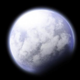 Cloud_planet_by_Fragile_stock.jpg?itok=-
